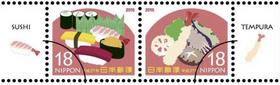 2014「寿司」「天ぷら」.jpg