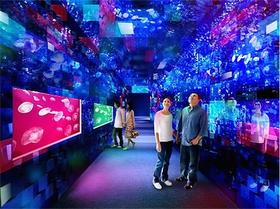クラゲ万華鏡トンネル_2.jpg