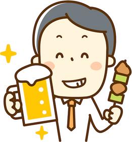 二日酔い予防.jpg