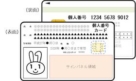 個人番号カード.jpg