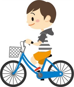 自転車ルール改正.jpg