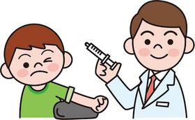 針なし注射器.jpg