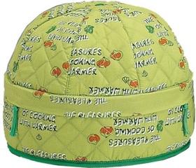鍋帽子.jpg