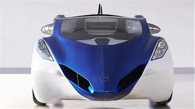 aeromobil_3.jpg