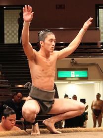 hikarugenji_1.jpg