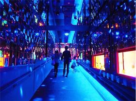 クラゲ万華鏡トンネル_1.jpg