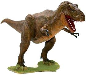 ティラノサウルス.jpg