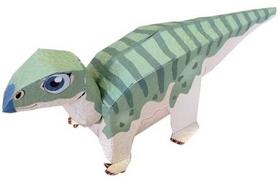 フクイサウルス.jpg