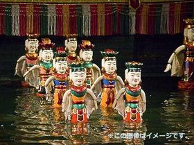 水上人形劇.jpg