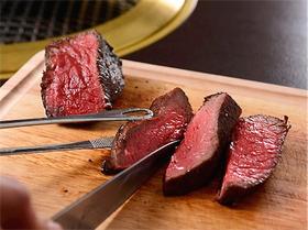 肉フェス_1.jpg