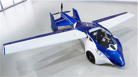 aeromobil_2.jpg